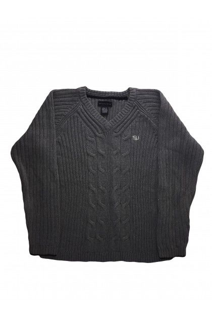 Пуловер Sean John