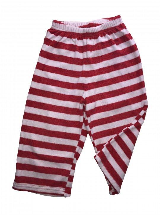Долнище пижама Circo