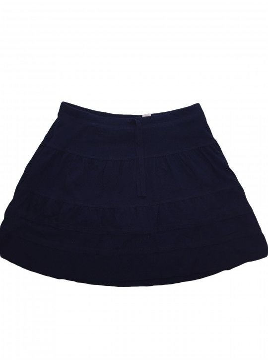 Пола панталон Limited Too