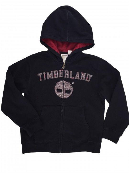 Суичър Timberland