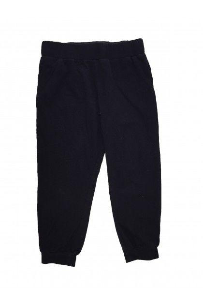 Панталон трико DKNY