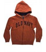 Суичър Old Navy