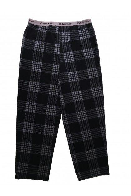 Долнище пижама Calvin Klein