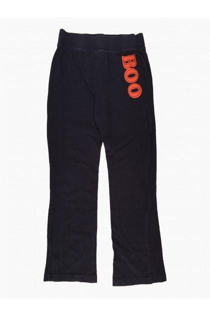Панталон трико OshKosh