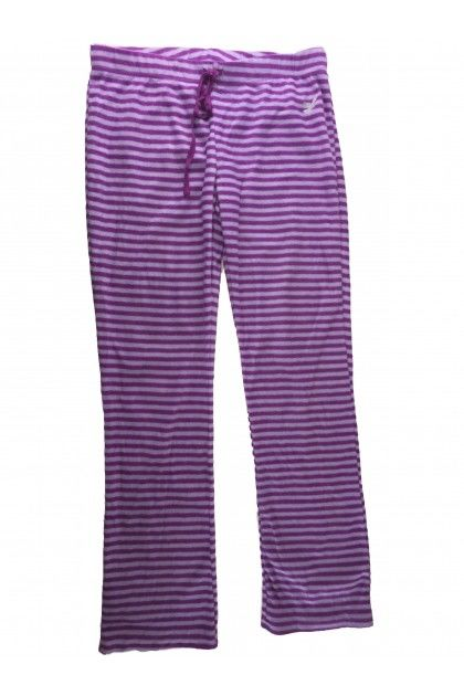 Долнище пижама Selena Gomez