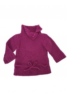 Пуловер IZ Byer California