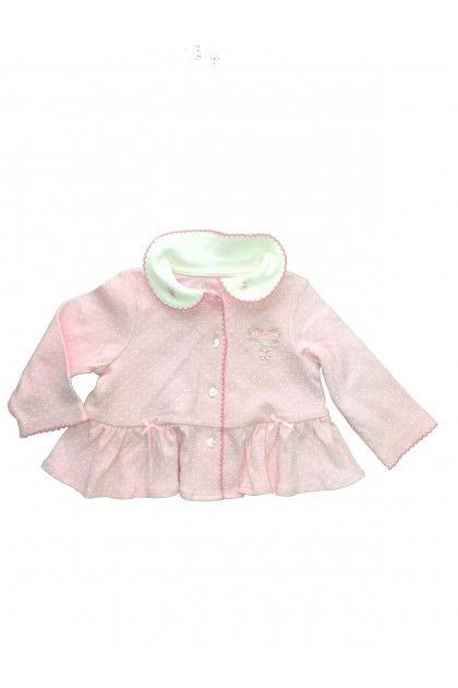 Блуза Little Me