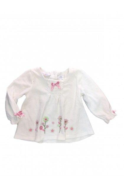 Блуза b.t.kids