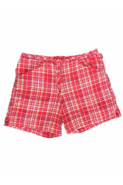 Къси Панталонки ESPRIT