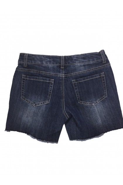 Къси Панталонки Total Girl