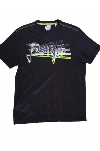 Тениска Energie