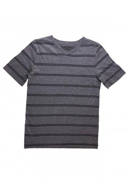 Тениска Urban