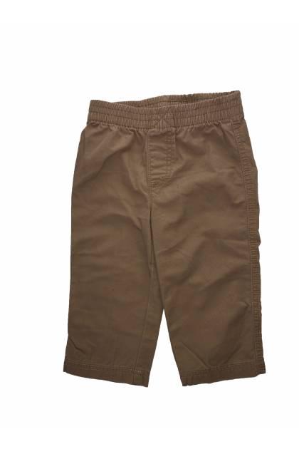 Панталон Greendog