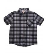 Риза Mossimo Supply