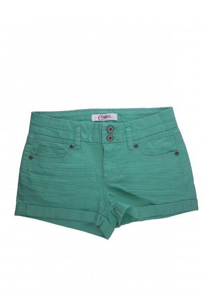 Къси Панталонки Candie's