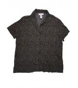 Риза Evan-Picone