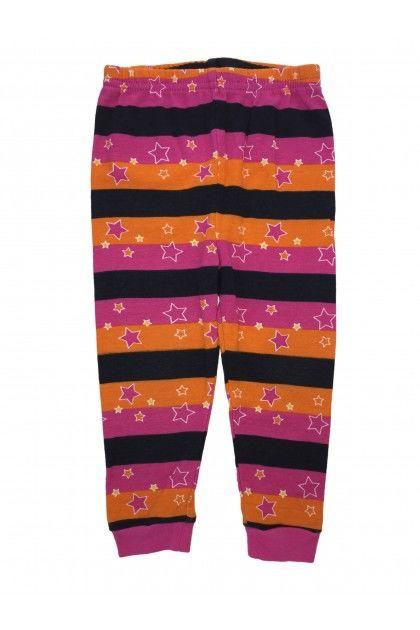 Долнище пижама