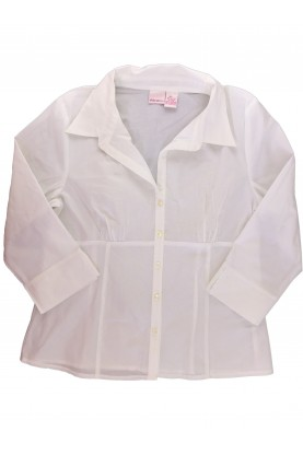 Риза Xhilaration