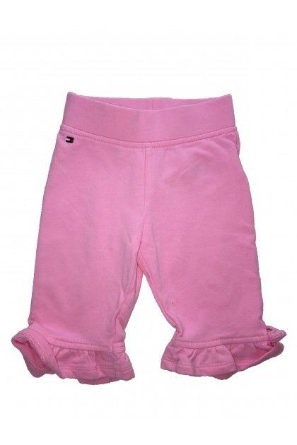 Панталон трико Tommy Hilfiger