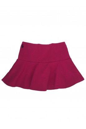 Пола панталон Ralph Lauren