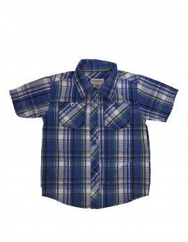 Риза Toughskins