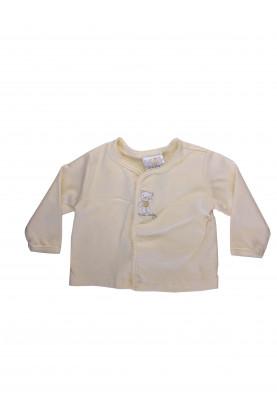 Блуза Absorba