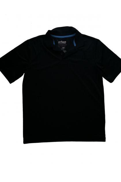 Блуза с къс ръкав Urban