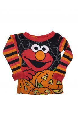 Горнище пижама  Sesame Street