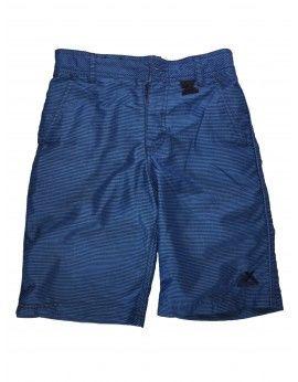 Къси Панталонки Zero X Posur