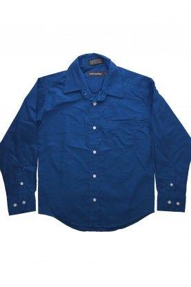 Риза Dockers
