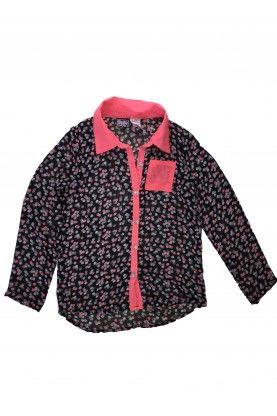 Риза Pogo Club Of NY