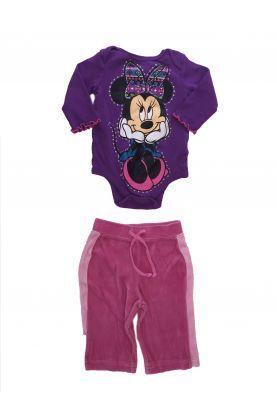 Комплект Disney