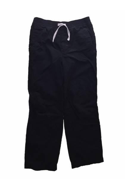 Панталон Eddie Bauer