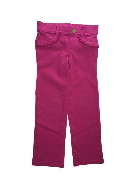 Панталон еластичен Gymboree