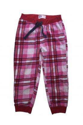 Долнище пижама P.S.