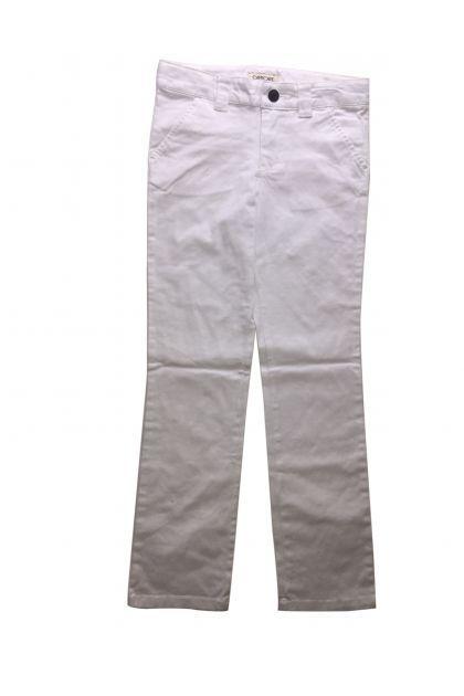 Панталон Cherokee