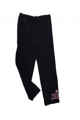 Клин Calvin Klein Jeans