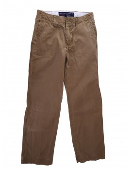 Панталон Arizona